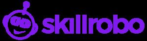 skillrobo logo
